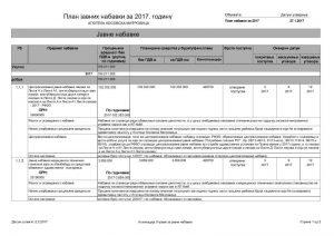 PlanZaPortal-APOTEKAKM2017_Page_1